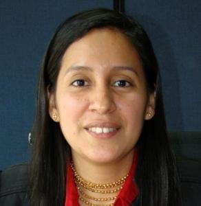Rosario Maldonado