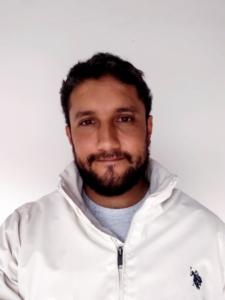 Isaac Herrera