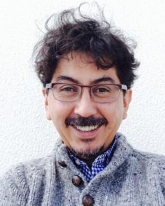 César Carranza