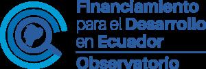 financiamiento para el desarrollo en ecuador